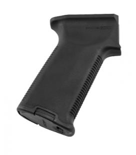 Ручка MOE®AK+Grip-AK47/AK74-Black