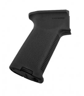 Ручка MOE®AKGrip-AK-47/AK-74-Black