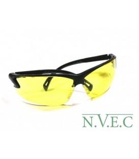 Очки стрелковые Venture VGSB 5730D