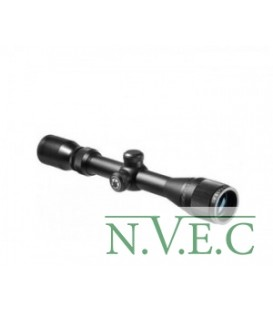 Оптический  прицел Air Precision 2-7х32 Air Rifle scope IR