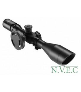 Оптический  прицел Air Precision 3-12x42SF Air Rifle scope IR