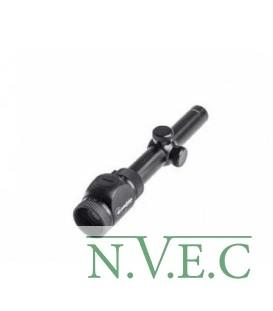 Оптический  прицел Air Precision 3-9х32 Air Rifle scope IR