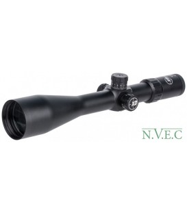 Оптический  прицел XD Precision 5-25х56, 34 mm, FFP