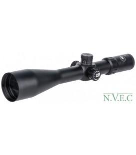 Оптический  прицел XD Precision 5-25х56, 34 mm, подсветка
