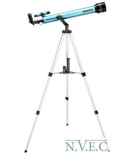 "Телескоп Tasco 402х60 ""Novice"" (30060402 )"