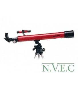 "Телескоп Tasco 100х50 ""Specialty"" 301051N"
