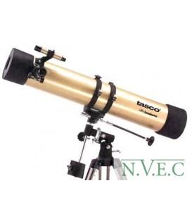 "Телескоп Tasco 675х4.5 ""Luminova"" 40114675(401LU1)"
