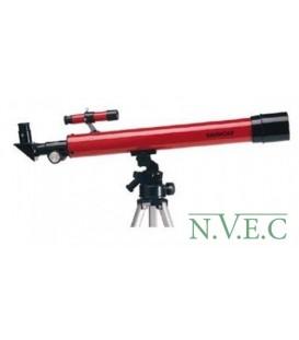 "Телескоп Tasco 200х50 ""Specialty"" (56TN )"