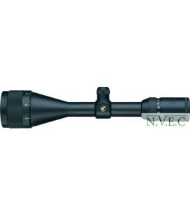 Оптический прицел GAMO 4-12х44 VEMD412x44AO