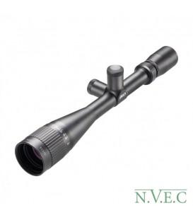 Оптический прицел Delta DO Titanium 4.5-14x44 FFP (DO-2408)