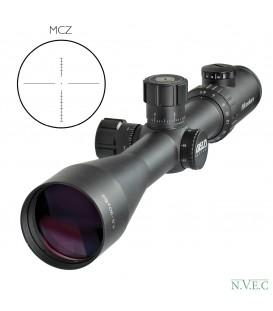 Оптический прицел Delta DO Titanium 4.5-30x50 MCZ illum. 30mm (DO-2409)