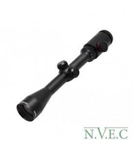 Оптический прицел Hakko BNL-3940 3-9X40, R:6D