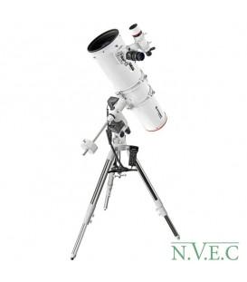 Телескоп Bresser Messier NT-203/1000 EXOS-2 GOTO