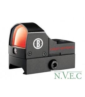 Оптический прицел Bushnell  First Strike Red Dot (730005)