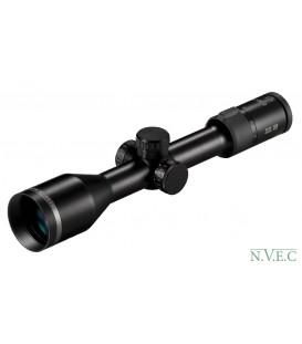 Оптический прицел Minox ZE 5i 3-15x56 SF (арт. 66574)