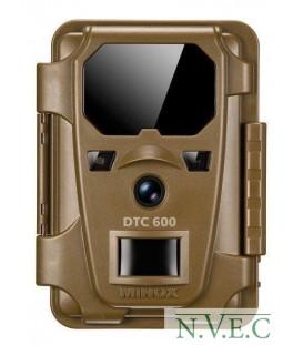 Фотоловушка (лесная камера) MINOX DTC600