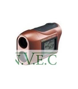 Лазерный дальномер Nikon LASER 550 A S