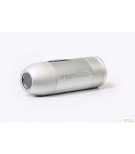 Экшн камера Ridian Bullet HD 3 Mini