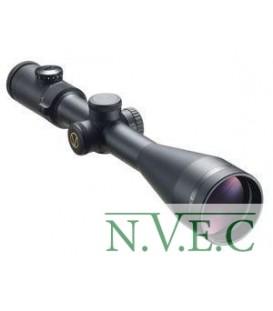 Оптический прицел Vixen 2,5-10x56