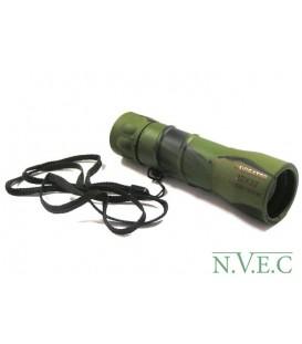 Монокуляр Navigator 22x32 зеленый