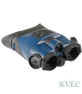 Бинокли ночного видения Yukon NVB Tracker 2x24 WP (25023WP)