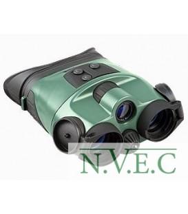 Бинокли ночного видения Yukon NVB Tracker Pro 2x24 (25022)