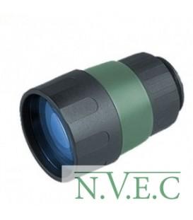Объектив NVMT 50 мм