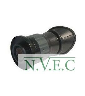 Окуляр NVMT-прицел