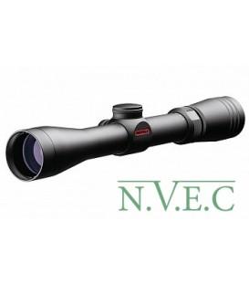 Оптический прицел Redfield Revolution 2-7x33 мм (сетка 4-Plex или Accu-Range)