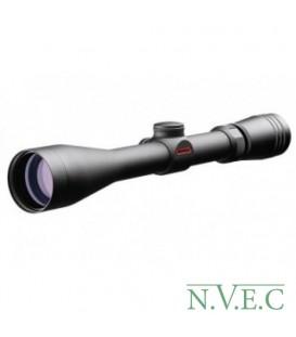 Оптический прицел Redfield Revolution 3-9х40 мм (сетка 4-Plex или Accu-Range)
