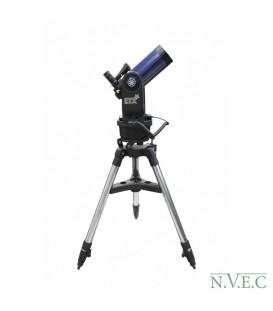 Телескоп MEADE  ЕТХ-90 МАК с пультом AutoStar (90-мм зеркально-линзовый)