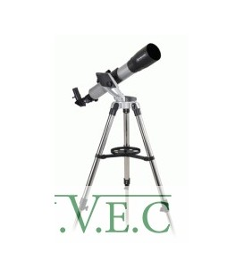 Телескоп Meade NG70-SM (70-мм  рефрактор)