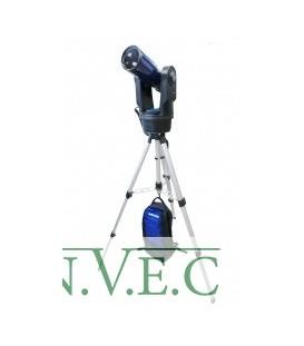 Астрономический телескоп MEADE ЕТХ-80АТ-ТС (с рюкзаком) (80-мм  рефрактор)