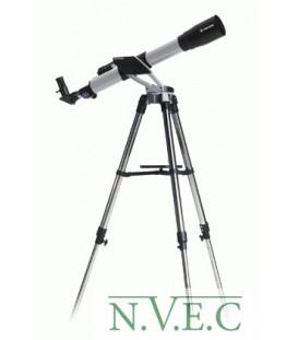 Телескоп Meade NG60-SM (60-мм  рефрактор)