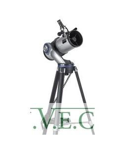 Телескоп Meade StarNavigator 130 мм (130-мм  рефрактор)