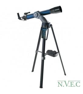 Телескоп Meade StarNavigator 102 мм (102-мм  рефрактор)