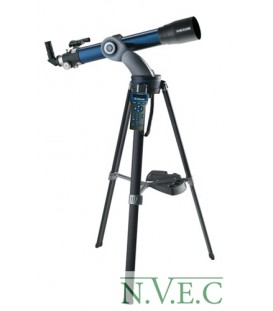 Телескоп Meade StarNavigator 90 мм (90-мм  рефрактор)