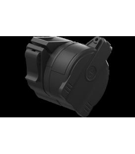 Pulsar Крышка-адаптер 50 мм для цифровой насадки  Forward DFA75