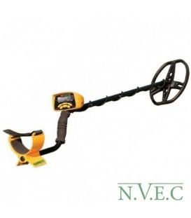 Грунтовой металлодетектор Garrett ACE-EURO(ACE 350)