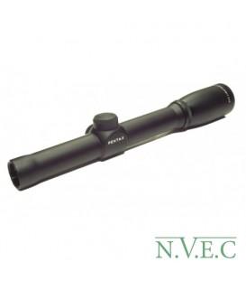 Оптический прицел Pentax Lightseeker SG Plus 2,5x20 (M) DW