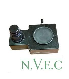 Микрофотографическое устройство МФУ к МБС-10