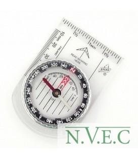 Компас Kestrel Silva Starter 123 (рабочие температуры от -40 до 60 градусов)