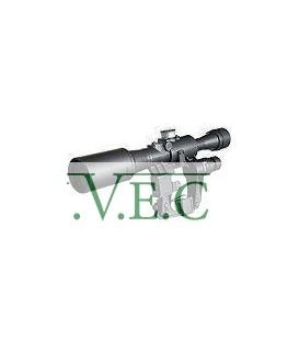 Оптический прицел ПО 6x36-2