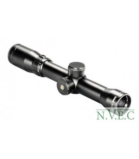 Оптический прицел Bushnell 1.25-8X32 6500 M  MULTI-X