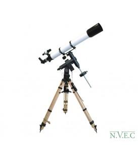 Телескоп ТАЛ 100 RM