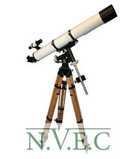 Телескоп ТАЛ 100 RS