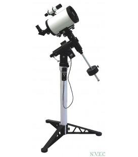 Телескоп ТАЛ 150 К