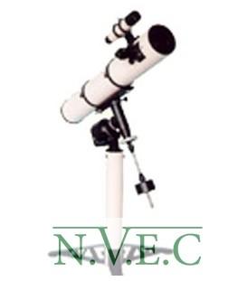 Телескоп ТАЛ 150 П