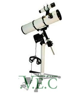 Телескоп  ТАЛ 150 ПМ