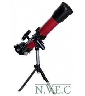 Телескоп ТАЛ 75R